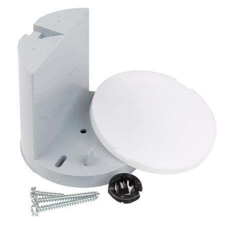 Westinghouse Fan Boxes - Westinghouse 0252511 4-1/4