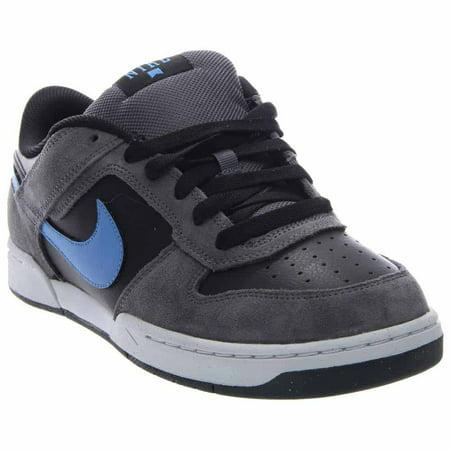 info for 02dcc 84d04 Nike - Nike Renzo 2 - Grey - Mens - Walmart.com