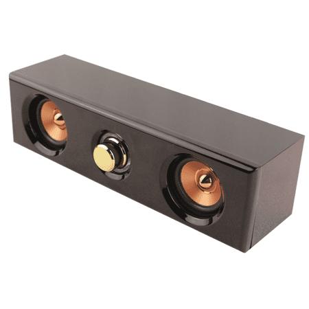 Mini Sound Bar