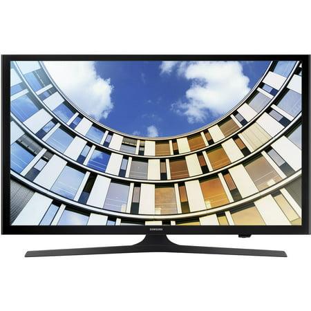 Samsung 50 Class Fhd  1080P  Smart Led Tv  Un50m5300