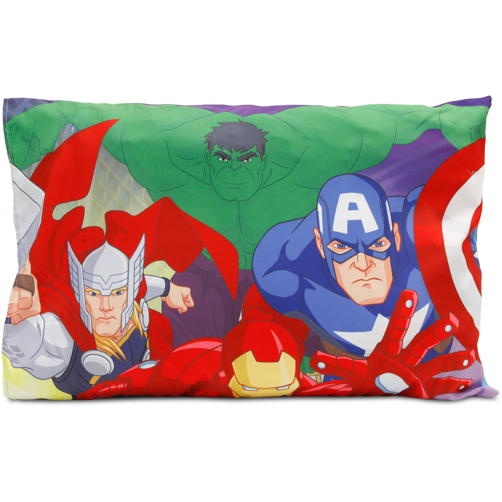 Marvel Rug Unique Home Design