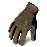 EXO Project Utility Glove Small