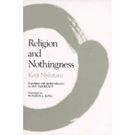 ISBN 9780520049468