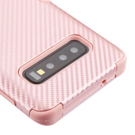 Samsung Galaxy S10 Plus, S10+ (6.4