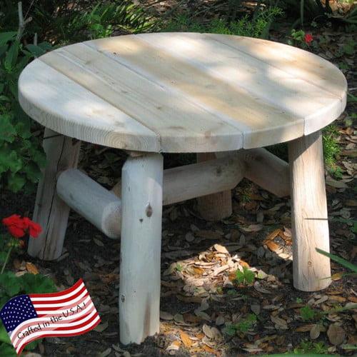 Lakeland Mills Coffee Table by Lakeland Mills
