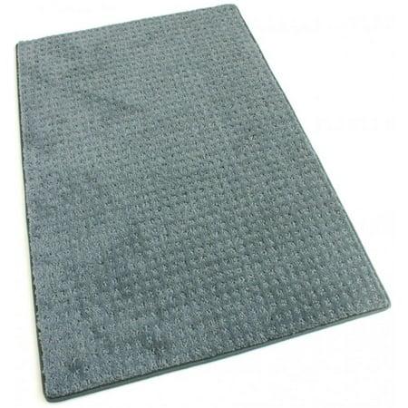 Artful Opera 40 oz Level Cut Loop Indoor Area Rug Carpet – 1/2″ Thick 40 oz Artful 40 oz Level Cut Loop Area Rug carpet Many Sizes Cut Loop Carpet