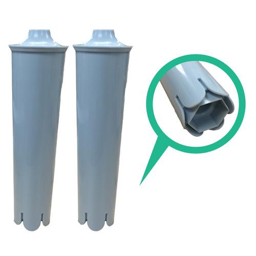 Crucial Vacuum Crucial Jura Clearyl Refrigerator/Icemaker...