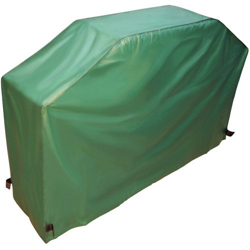 Mr. Bar-B-Q Deluxe Grill Cover, Extra Large