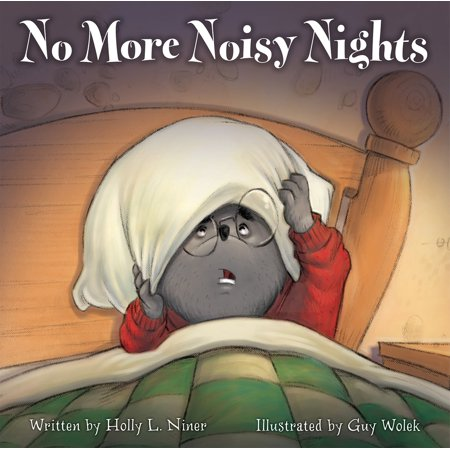 No More Noisy Nights](49ers Theme)