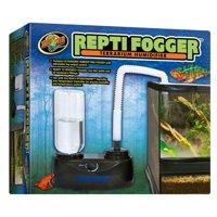 Zoo Med Laboratories Repti Fogger? Terrarium Humidifier