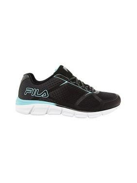 Fila Womens Memory Primeforce 2 Running Shoe, Adult