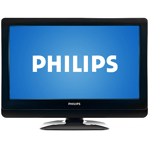 Philips 32PFL3505D/F7 LCD TV Driver Download