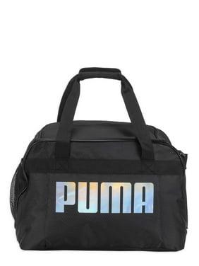 Torbellino Izar Por lo tanto  PUMA Bags & Accessories - Walmart.com