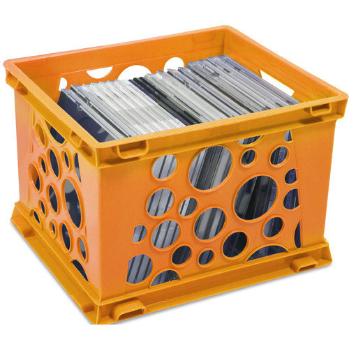STOREX Crate (Set of 3)