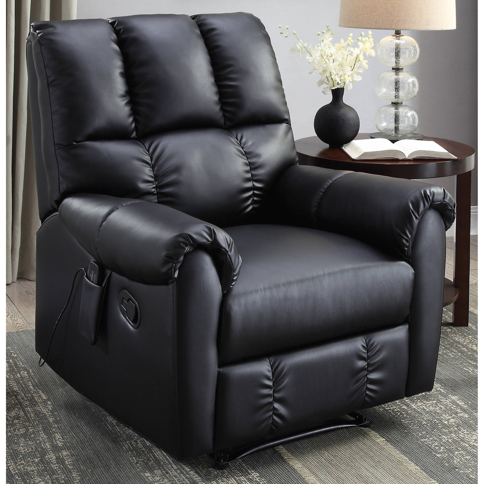 height threshold reclining width chair trim ottoman with recliner quantumreclining quantum spectranoire palliser and item products serta contemporary