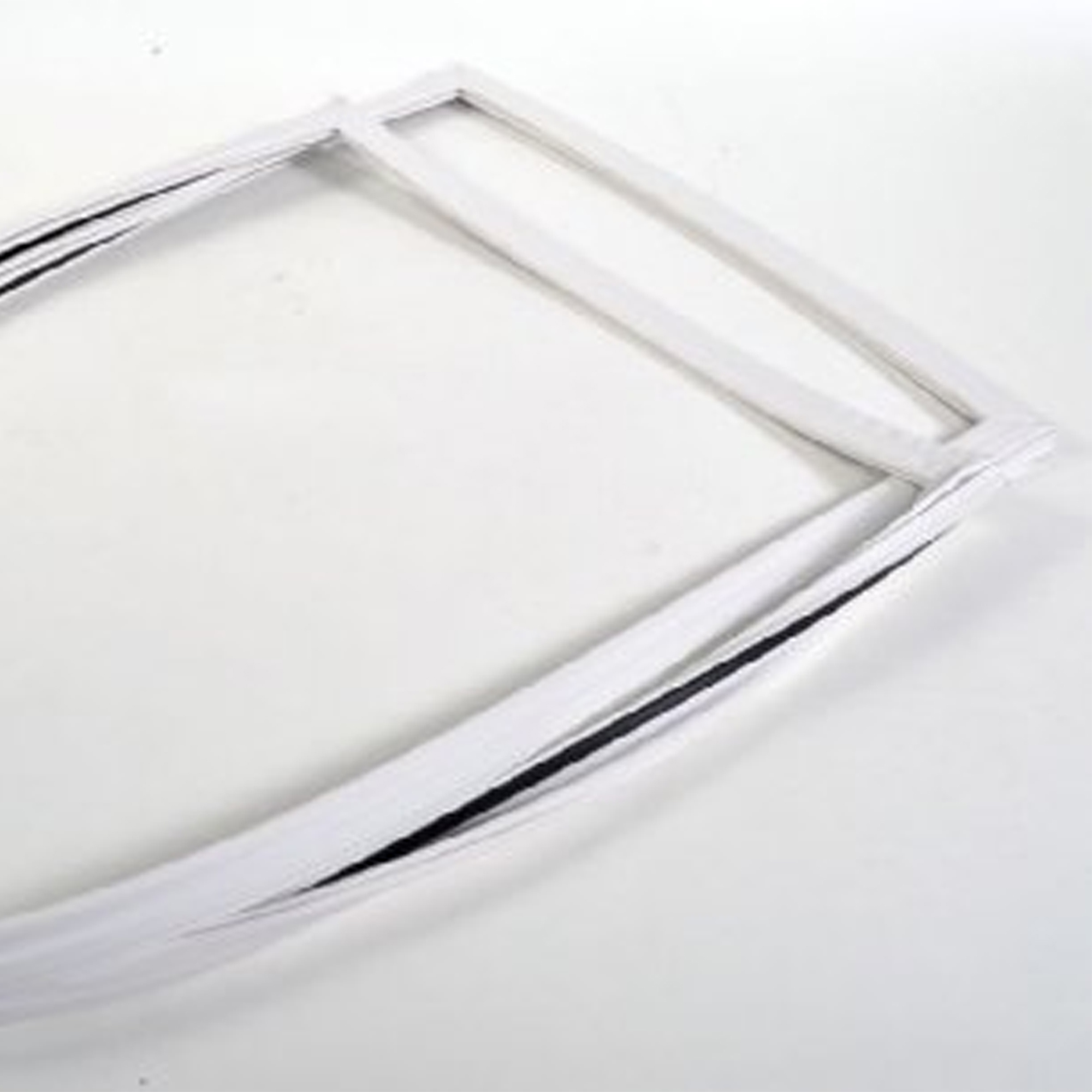 2159075 For Whirlpool Refrigerator Door Gasket