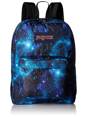 cf2a67da5 Product Image JanSport Superbreak Backpack - Galaxy School Bag