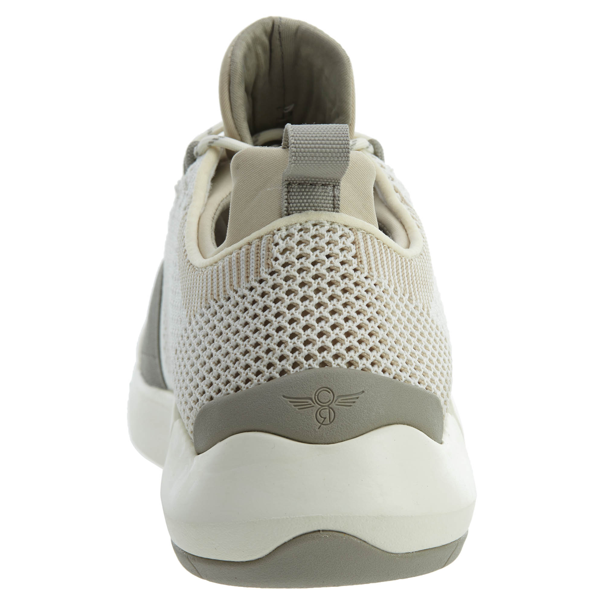 Creative Recreation Ceroni Sneakers Mens Style : Cr0470010