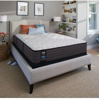 Product Image Sealy Response Premium 12 5 Inch Cushion Firm Top Mattress
