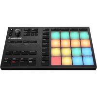 Native Instruments Maschine Mikro Mk3 Production Controller