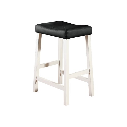 Wildon Home 29'' Bar Stool (Set of 2) by