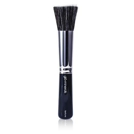 GloMinerals GloTools - Texture Brush - Glominerals Ultra Brush