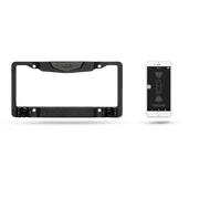 FenSens Smart Wireless Parking Sensor w/ Mobile App