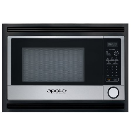 Rv Microwave Convection Oven Over The Range Bestmicrowave