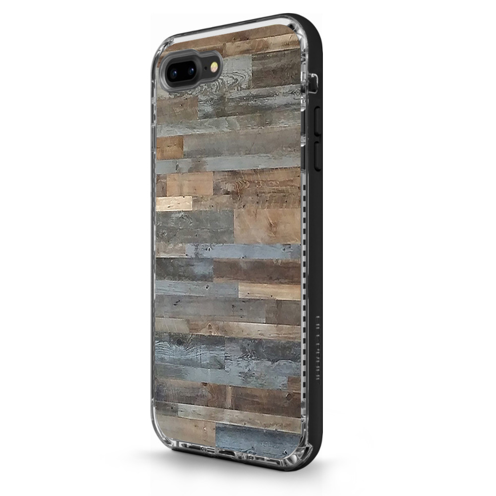 MightySkins Skin For LifeProof NËXT iPhone 8 / iPhone 7 | Protective, Durable, and Unique Vinyl Decal wrap cover | Easy To Apply, Remove, and Change Styles | Made in the USA