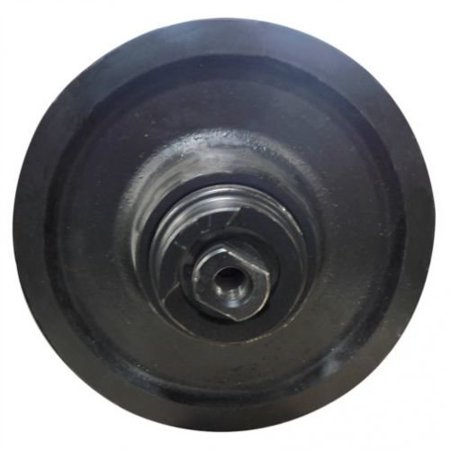 Track Idler - Rear, New, Case, 87535299, New Holland,