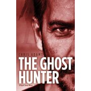 The Ghost Hunter - eBook