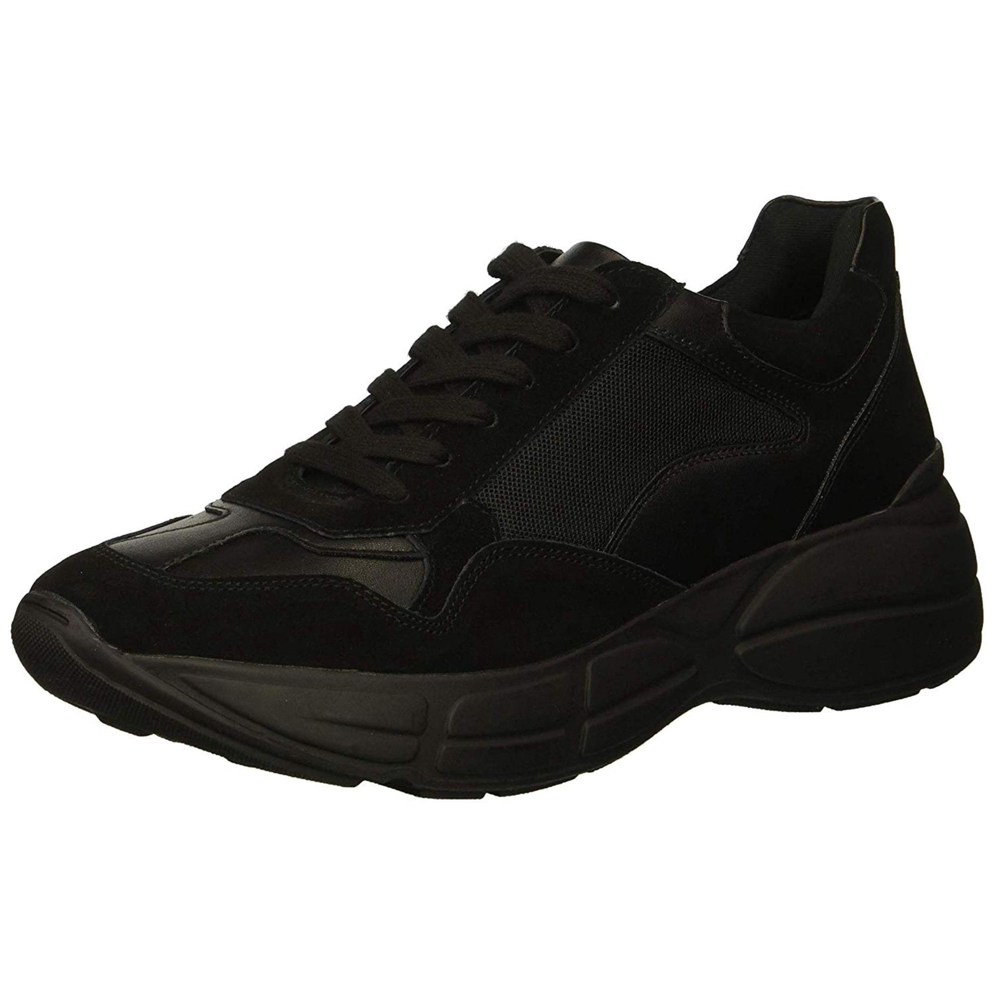 eb1f8cefeb0 Steve Madden Men's Cole Sneaker | Walmart Canada