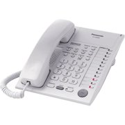 Panasonic KX-TA30850 - Digital phone