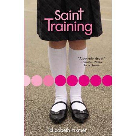 Saint Training - Saints Training Camp