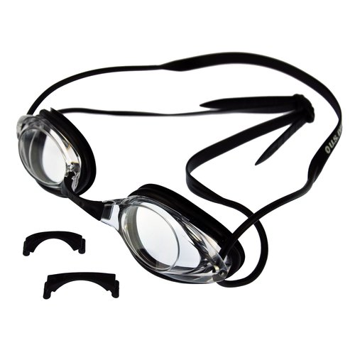 US Divers Swift Adult Swim Goggle