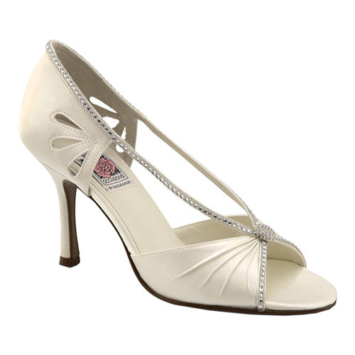 Womens Special Occasions Maggie