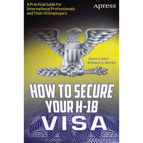 How to Secure Your H-1B Visa: A Practical Guide for International Professionals and Their US Employers