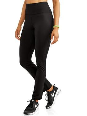 Avia Womens Active Performance Skinny Pant