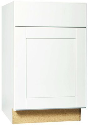 continental cabinets kitchen cabinets 2487080 rsi home products rh walmart com rsi home products unfinished oak cabinets rsi home products unfinished oak cabinets