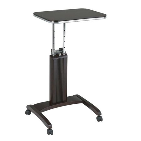 Review PSN62 OSP Designs Precision Laptop Stand Before Special Offer Ends