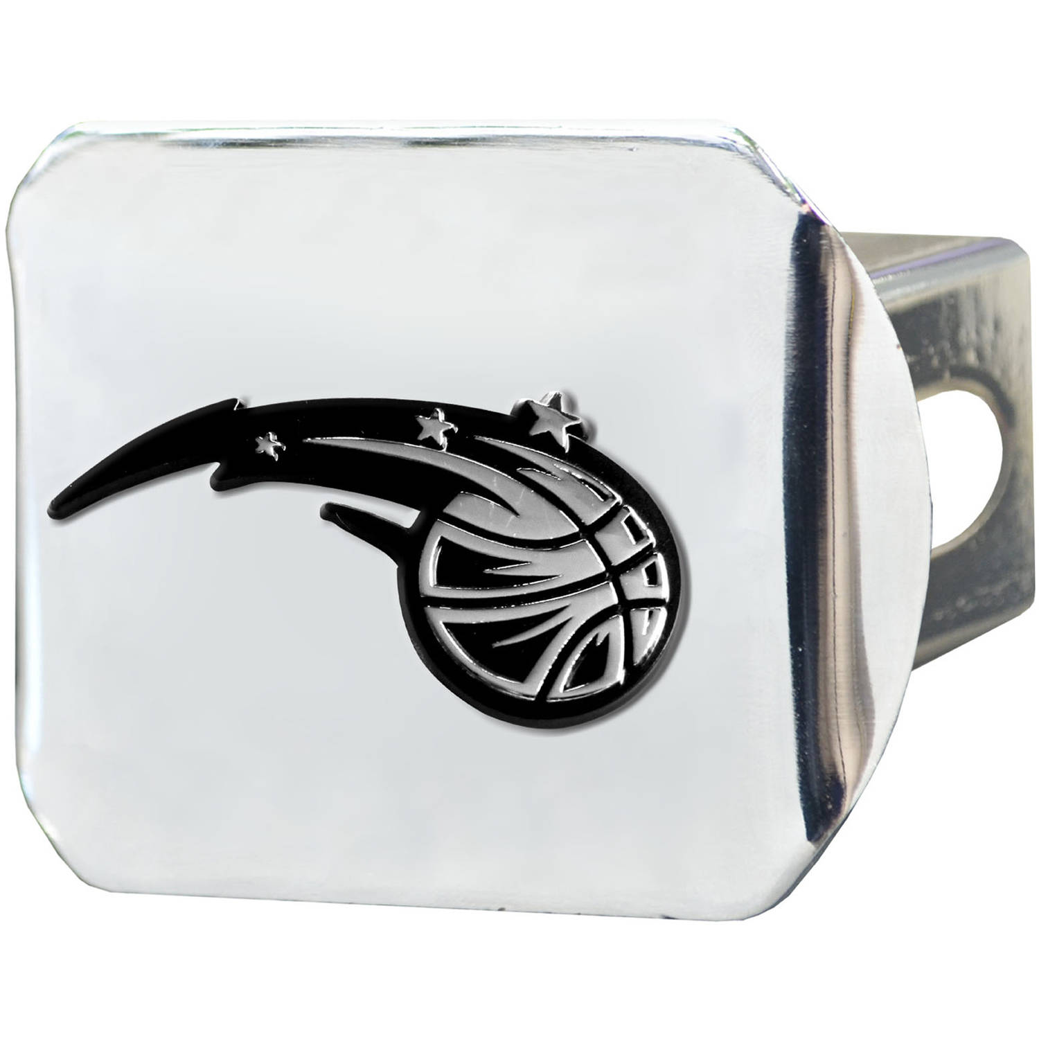 NBA Orlando Magic Hitch Cover