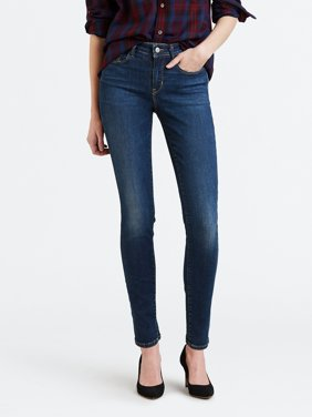 3e1196b3caa32 Product Image Levi s Women s Classic Mid Rise Skinny Jeans