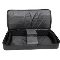 """ARRIBA AS330 QUALITY 30""""X13""""X6"""" DIGITAL MIXER CASE FOR PIONEER DJ MIXING CONSOLE"""