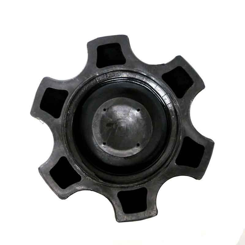 DR50X-299 Baja OEM Fuel Cap (EPA)