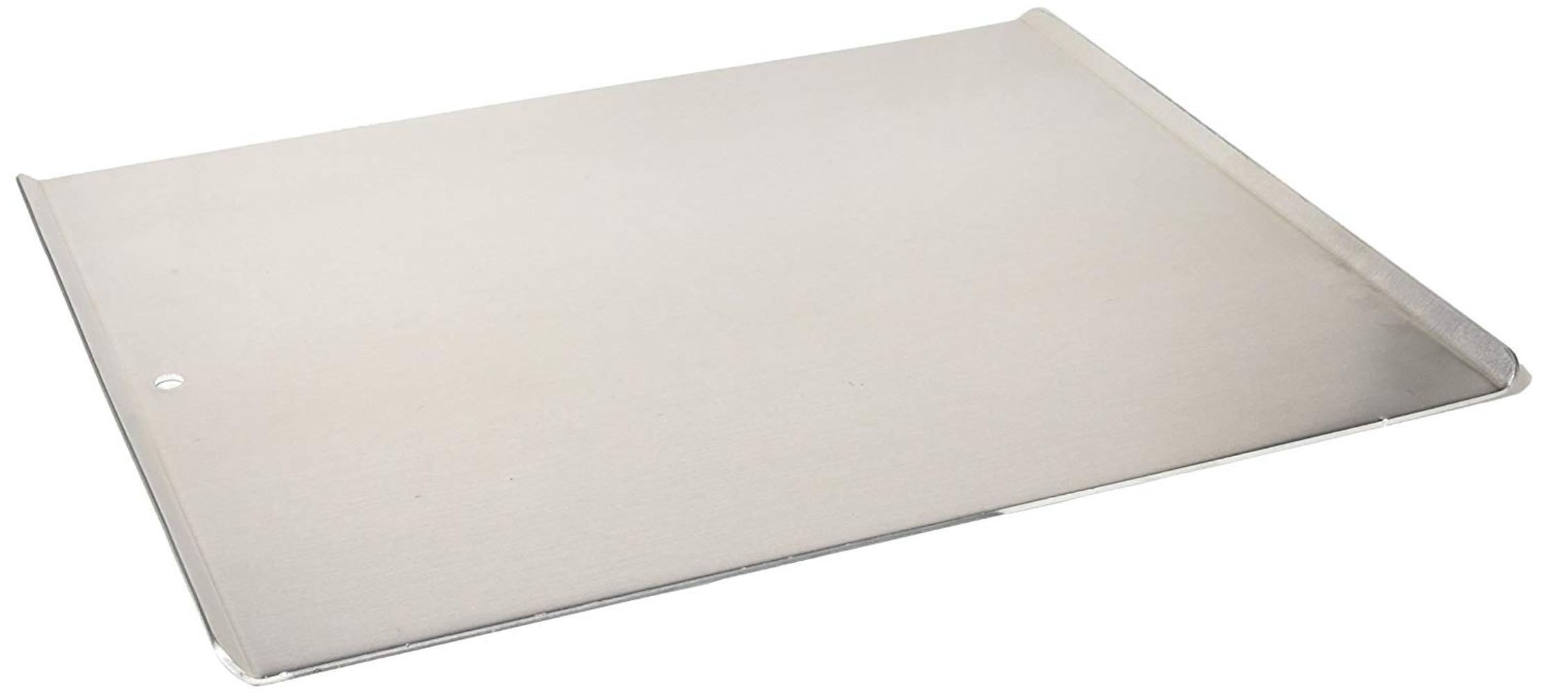 68085 Wear Ever Cookie Sheet Pan 17 Inch X 14 Inch