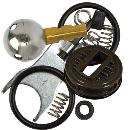 craft service parts sld0108 d delta single lever faucet repair kit