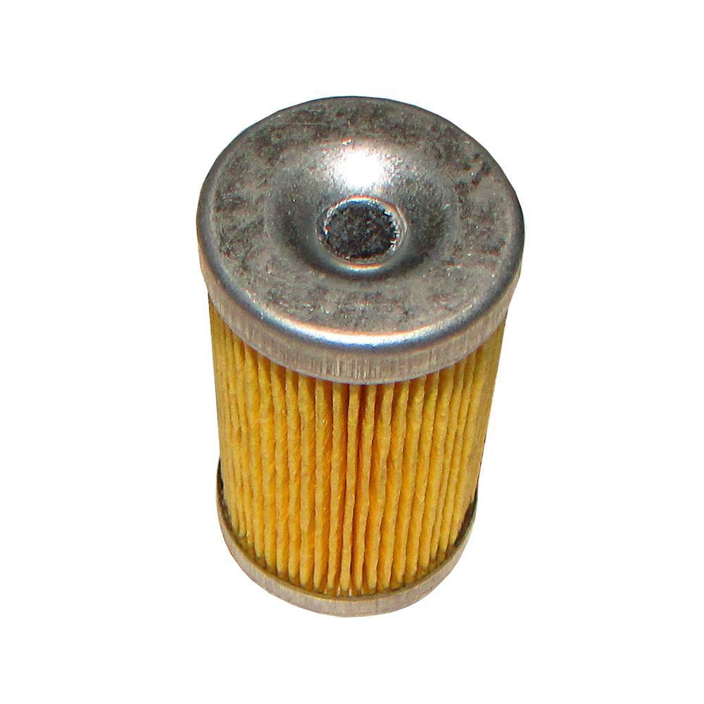Fuel Filter for Ford New Holland 1000 TC18 TC21 1300 1110 1220 TC33D 1120