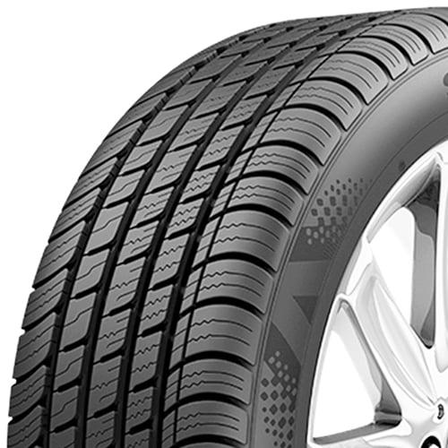 Kumho Solus TA71 215/60R16 95V Tire