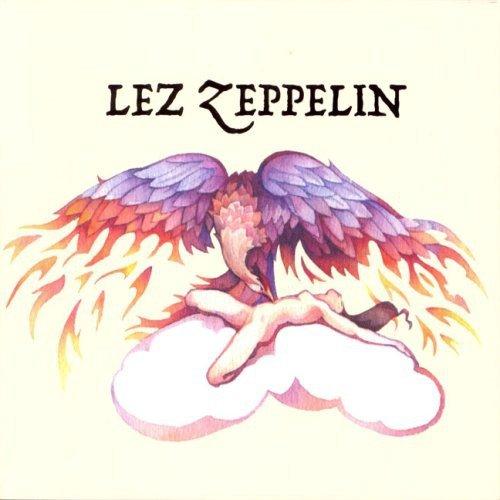 Lez Zeppelin (Dig)