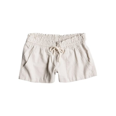Roxy Kids Clothes - Roxy Womens Oceanside Shorts